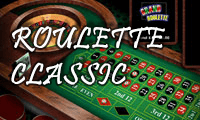 Roulette Classic
