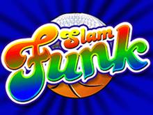 Slam Funk для новичков казино